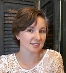 Kathleen Gollner